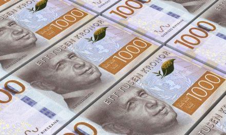 Anta utmaningen – få 100 000 kr!