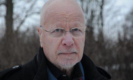Varför påstår Sven-Erik Alhem att rättsstaten Sverige är hotad när han vet att den aldrig har existerat?
