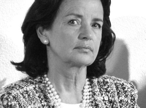 """Anne Ramberg och Advokatsamfundets egen """"sharia-dom"""""""