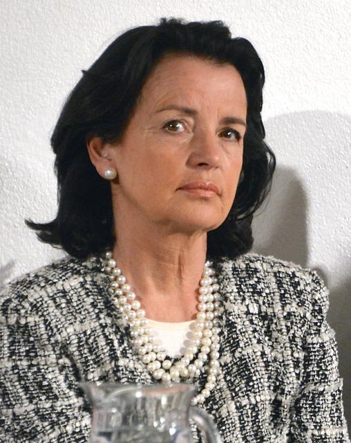 Anne Rambergs rättsstatsprinciper